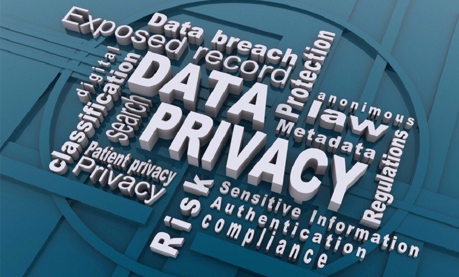 Privacy Internet Accucia Softwares